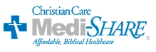 Christian Care Medi-Share - Affordable, Biblical Healthcare